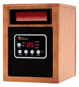 How Do Radiant Heaters Work Heating And Cooling Systems