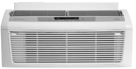 Frigidaire FFRL0633Q1 window-mounted air conditioner
