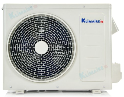Klimaire KSIN009-H115 mini split air conditioner