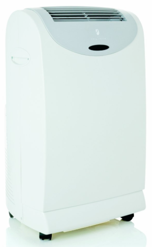 Friedrich PH14B Portable Air Conditioner with heat pump